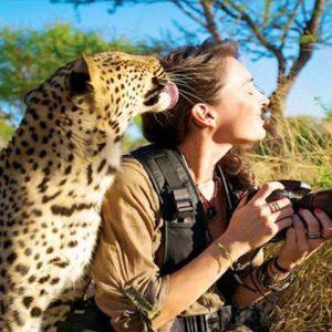 African Wildlife photography Training Program22