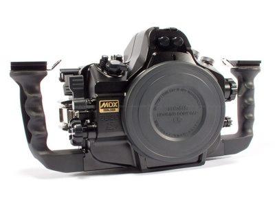 Underwater photography equipment for training4