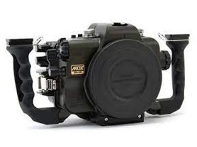 Wildlife Filmaking and photography equipment 5dmk ii