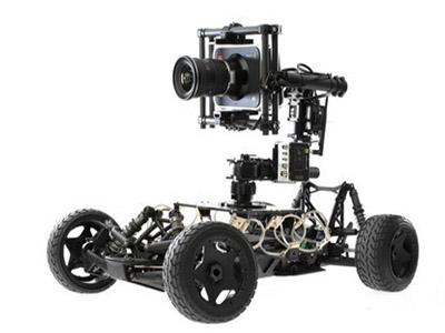 Wildlife Filmaking and photography equipment30
