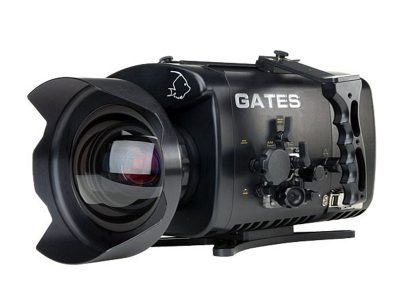 Wildlife Filmaking and photography equipment35